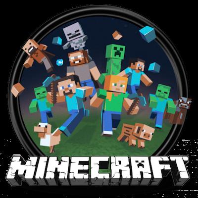 скачать minecraft 1 8 torrent